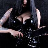 mei_esn_team_lady-absinthia_02